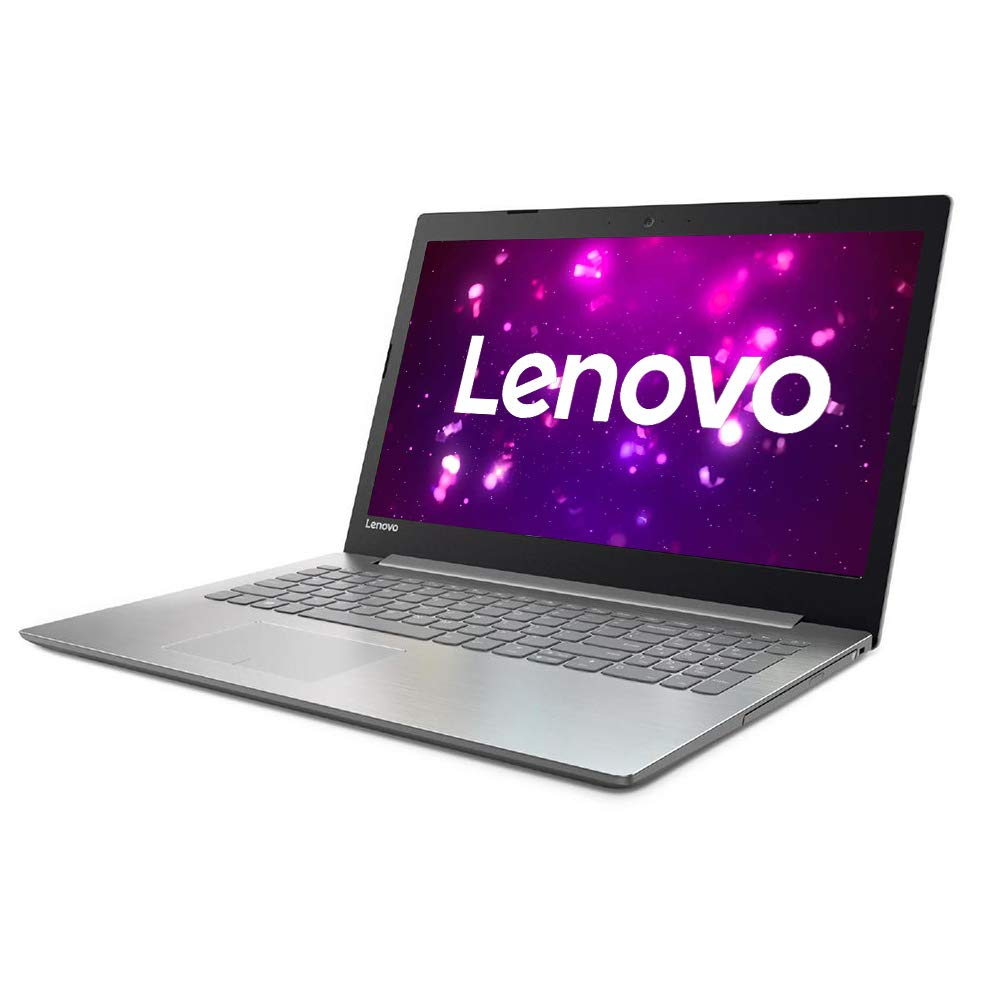 New Lenovo Ideapad 330 15.6'' HD Laptop Intel Pentium N5000 4GB 500GB Windows 10 Laptop