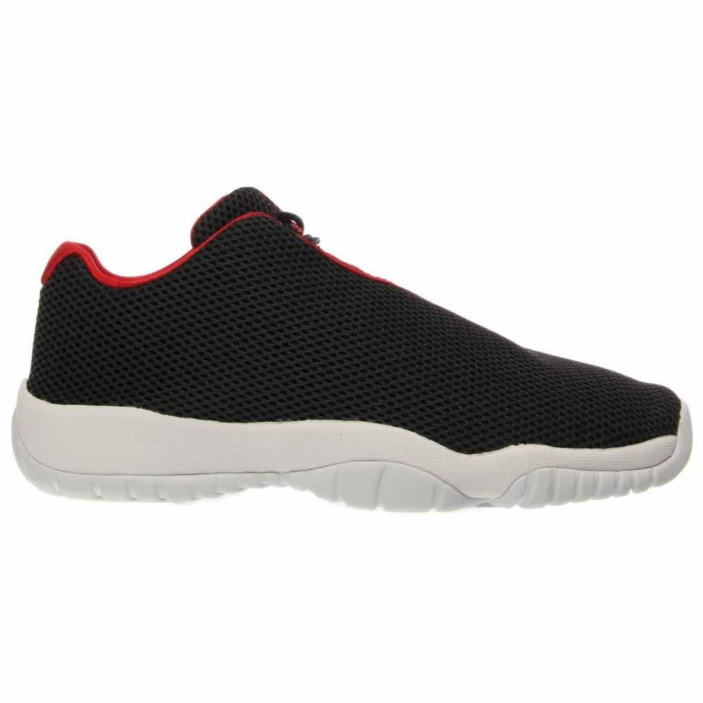 huge discount bb152 b6cb4 Nike - Mode - air jordan future low bg  Amazon.fr  Chaussures et Sacs