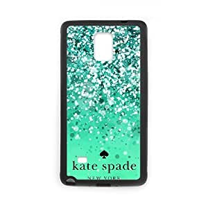 Scholarly Cottage Order Case Kate Spade For Samsung Galaxy Note 4 N9100 LL9WT792605