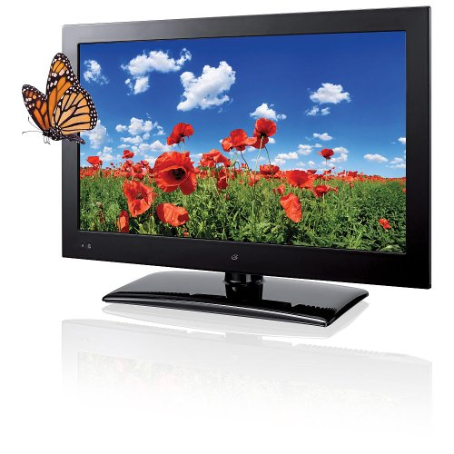 GPX 15 inch LED TV