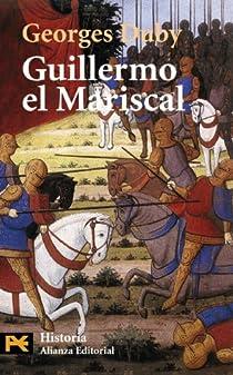 Guillermo el Mariscal par Duby