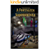 A Fortaleza Subterrânea (Cidade Dimensional Livro 1)
