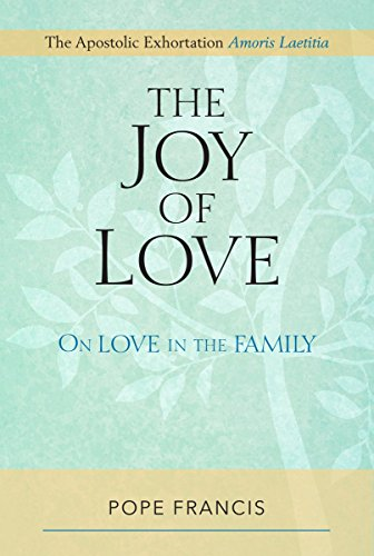 Joy of Love, The