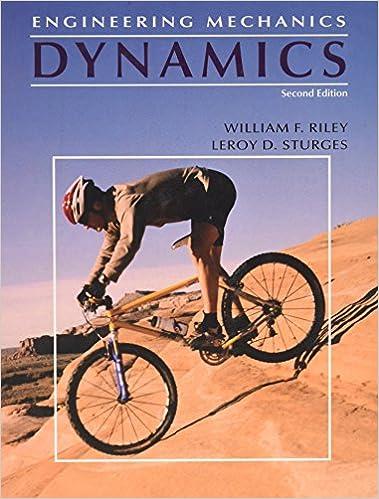 Amazon engineering mechanics dynamics 9780471053392 william engineering mechanics dynamics 2nd edition fandeluxe Image collections