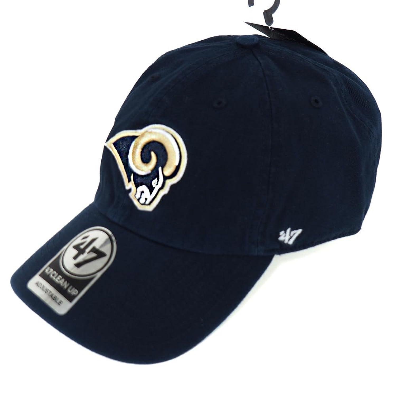 NEW ERA (ニューエラ) NFLキャップ (The League 9FORTY 940 NFL Cap) ヒューストン?テキサンズ