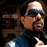 : Black John