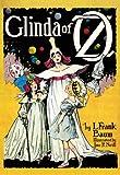 Art Poster, Glinda of Oz - 18.75 x 27.5