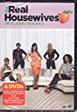 The Real Housewives of Atlanta: Season 2 DVD Set