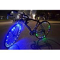 Bicycle Wheel Rims