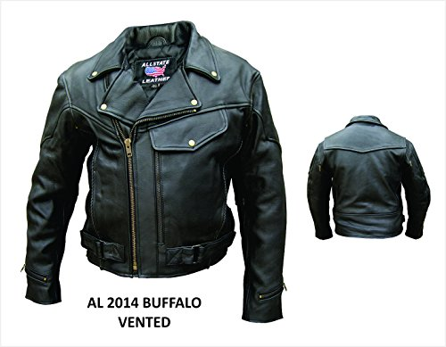 mens-vented-jacket-with-braid-trim-full-sleeve-zipout-liner-brass-hardware-buffalo-leather-42-al2014