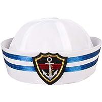 Los Marineros del Barco De La Unisex Uniforme