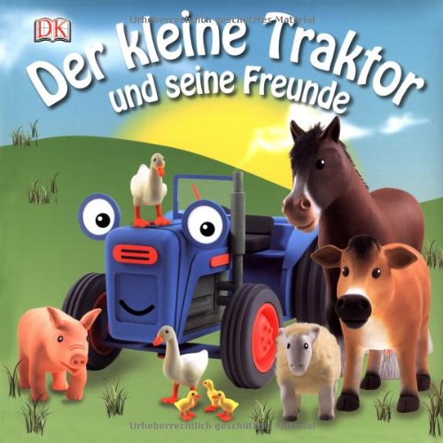 der-kleine-traktor-und-seine-freunde