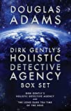 Douglas Adams (Author) (368)  Buy new: $1.99