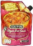 Taste of India Rogan Josh Sauce, 15.8 Ounce (Pack of 6)