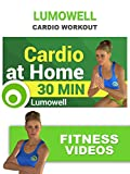 Cardio Workout: Cardio at Home - Fitness Videos