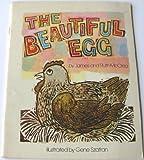 Beautiful Egg Lv 11 W/Sty Crd@, L. Hunt, 0030846498