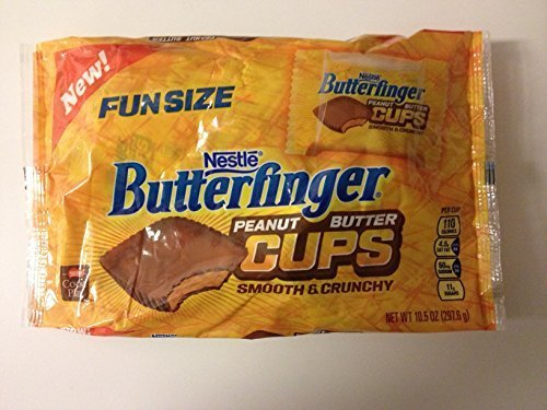butterfinger-peanut-butter-cups-smooth-and-crunchy-candy-bar-105-oz-by-butterfinger