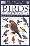 Smithsonian Handbooks: Birds of North America -- Eastern Region (Smithsonian Handbooks)