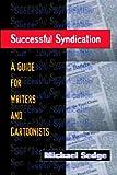 Successful Syndication, Michael Sedge, 1581150512