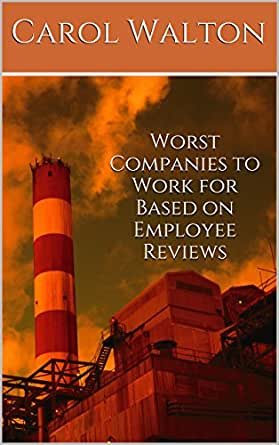 dish network worst company to work for
