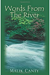 Words from the River Paperback