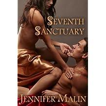 Seventh Sanctuary