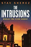 The Intrusions (Carrigan & Miller)