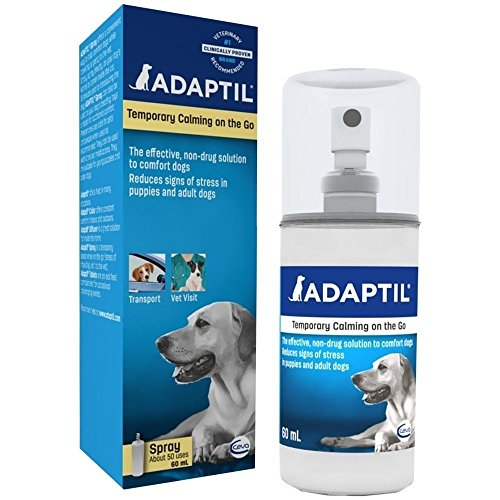 (Adaptil [DAP] Calming Spray (60)