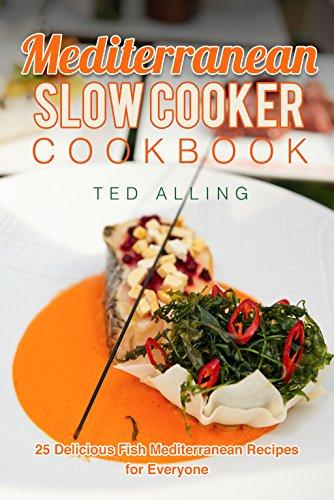 slow cooker cookbook for dummies - 4