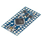 arduino mini - Arduino Pro Mini 5V