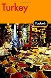 Turkey, Fodor's Travel Publications, Inc. Staff, 1400017378