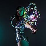Emazing Lights Zero Orbit, 4-Light Rave Orbital LED Toy