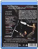 Alone in the Dark - Director's Cut - Liquid Bag OOP Blu-ray