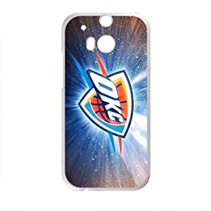 OKC Fahionable And Popular High Quality Back Case Cover For HTC M8