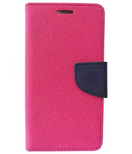 separation shoes c9a06 98e97 INFOCUS M2 COVER FLIP COVER price at Flipkart, Snapdeal, Ebay ...