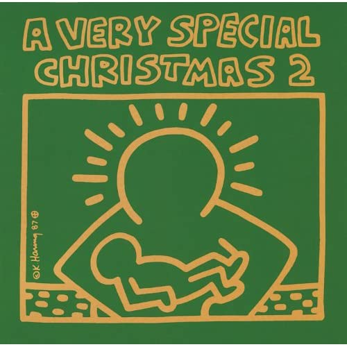 Amazon.com: What Christmas Means To Me: Paul Young: MP3 Downloads