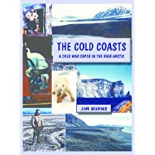 The Cold Coasts