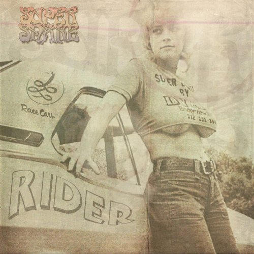 Im Rider Song Download: Yes, I'm A Doctor By Super Snake On Amazon Music
