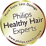 Philips Straightener HP8361/00 Extra-wide Ceramic