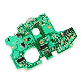 xbox controller board - Xbox One Controller Motherboard
