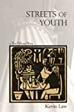 img - for Streets Of Youth book / textbook / text book