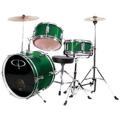 gp-percussion-gp50g-complete-junior