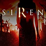 Siren - PS4 [Digital Code]