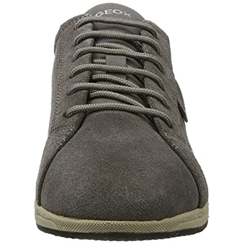 high quality Geox D Avery B, Sneakers Basses Femme