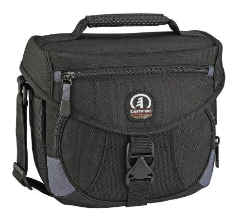 Tamrac Explorer 1 Camera Bag 5501