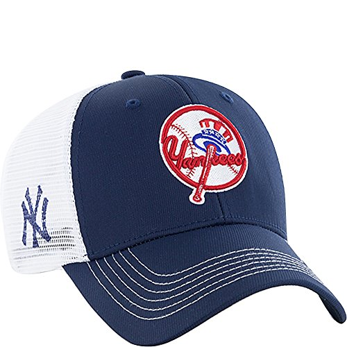 10c04b13501 Brand 47 MLB Mass Raycroft Cap
