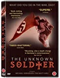 Unknown Soldier, The [Import]