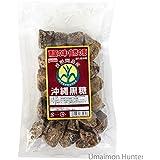 波照間島産黒糖 450g×4P 波照間製糖 南国の味 自然の恵み 純黒糖 かちわり