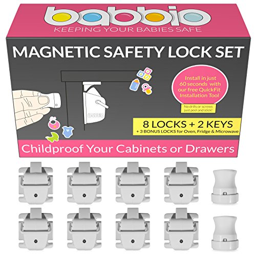 baby safety oven knob - 7