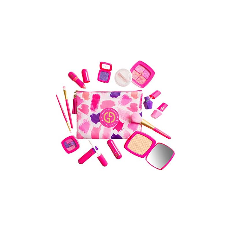 make-it-up-glamour-girl-pretend-play